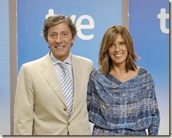 blanco_telediario