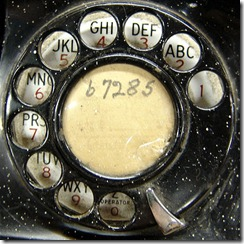 Old-phone-2