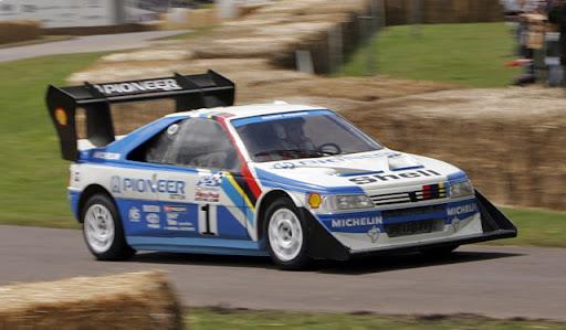 http://lh3.ggpht.com/_NCTKUEHu-jQ/RzsnYPIjlzI/AAAAAAAADsE/qEBf_Dq3AK8/Peugeot+405+T16+%C2%B4Pikes+Peak%C2%B4.jpg
