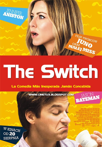 the switch online subtitulada hd