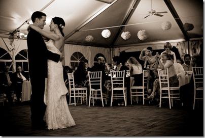 Malone Wedding-383 (640x427)