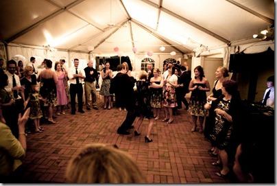 Malone Wedding-441 (640x427)