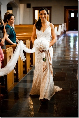 Malone Wedding-192 (427x640)