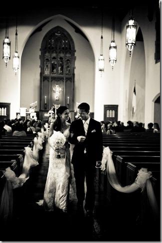 Malone Wedding-213 (427x640)
