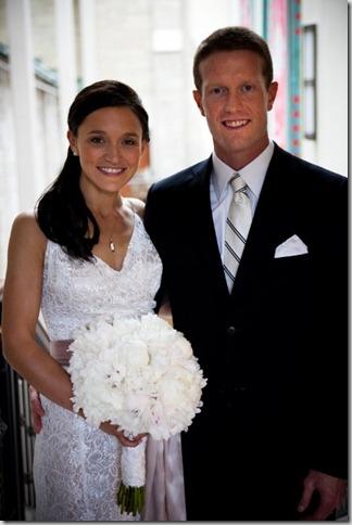 Malone Wedding-224 (427x640)