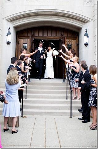 Malone Wedding-230 (418x640)