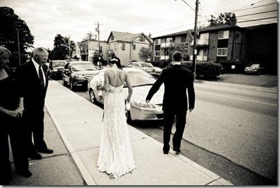 Malone Wedding-237 (640x427)