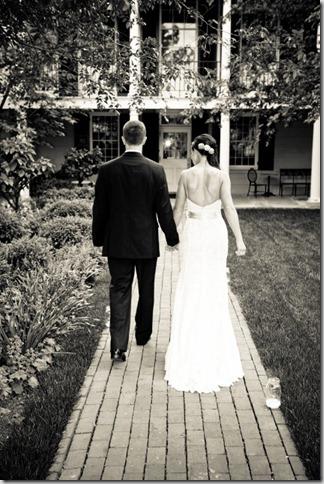 Malone Wedding-243 (427x640)