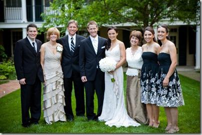 Malone Wedding-267 (640x427)