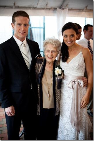 Malone Wedding-331 (427x640)