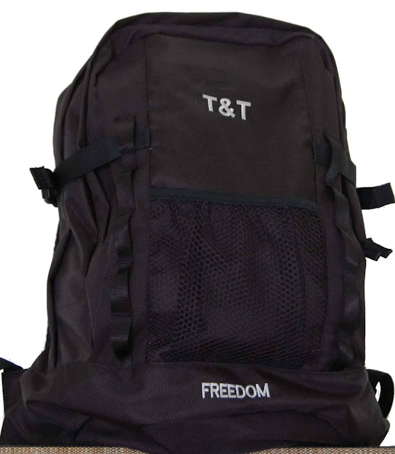 tas laptop freedom 1