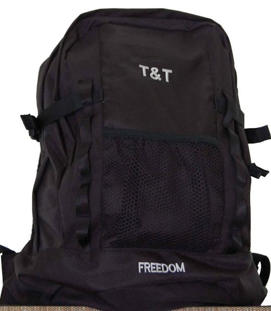 tas laptop freedom 1