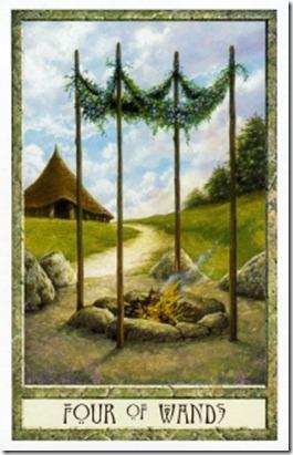 67-Minor-Wands-04-druidcraft