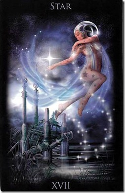 Divine Star-ciro marchetti
