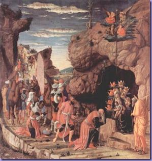 Andrea_Mantegna_reis_magos
