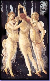 botticelli-3graces
