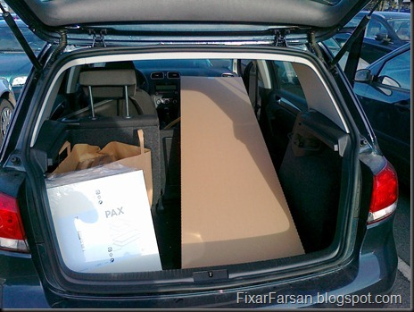 vw golf tdi blue motion provk rd test fixarfarsan. Black Bedroom Furniture Sets. Home Design Ideas