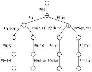 graph2_thumb23