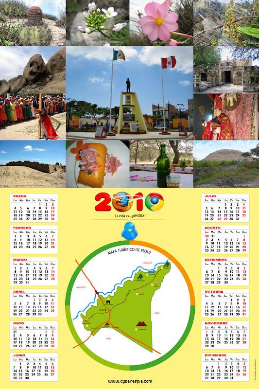 DIGAN PRESENTE MIEMBROS Y AMIGOS..APOYANDO A NUESTRA ASOCIACION COMUNIDAD  PERUANA EN EL MUNDO..DIGAN PRESENTE ESTE JUNIO 2010.. - Página 4 Calendario_cyber_2010