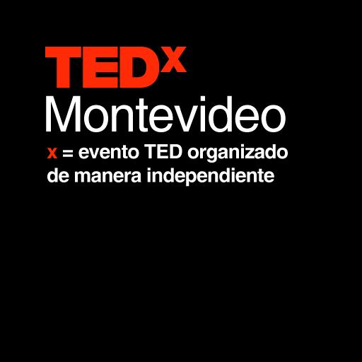 TEDx Montevideo2011 通訊 App LOGO-APP試玩