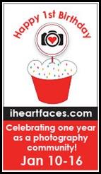 I-Heart-Faces_Birthday_button