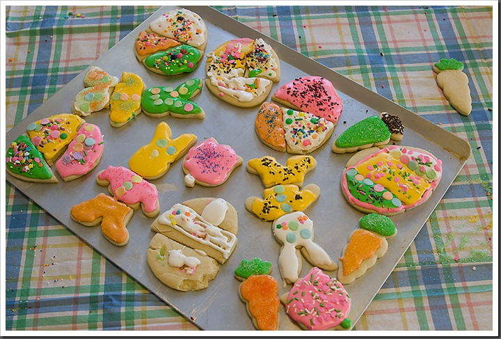Cookies32