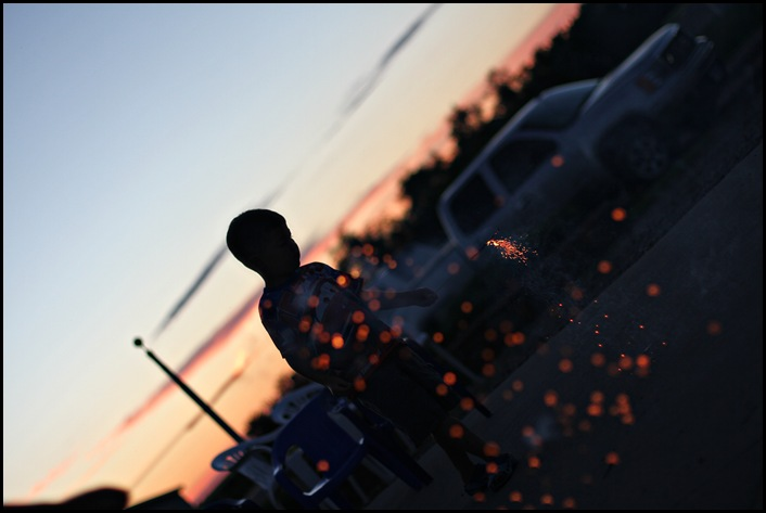 Fireworks26