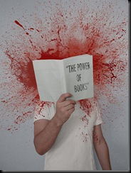 read,this,and,ul,die,blood,books,humor,power,reading-bd4465f481e8404c32bd20c7d0baf20f_h