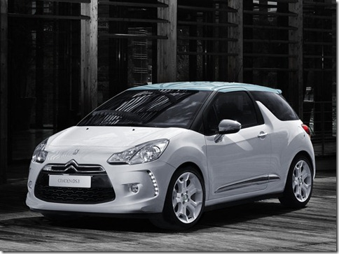 Citroen-DS3_2011_1280x960_wallpaper_12