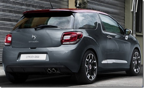 Citroen-DS3_2011_800x600_wallpaper_19