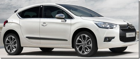 Citroen-DS4_2012_800x600_wallpaper_01