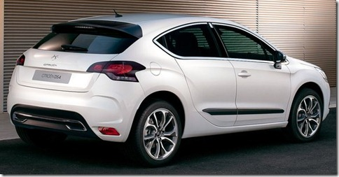 Citroen-DS4_2012_800x600_wallpaper_09