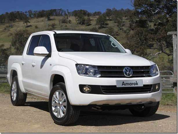 Volkswagen-Amarok-1