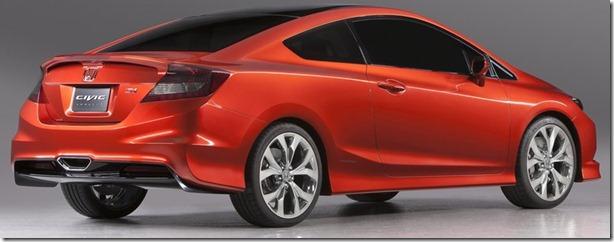 Honda-Civic_Si_Concept_2011_800x600_wallpaper_05