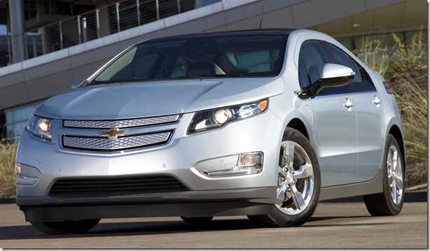 Chevrolet-Volt_2011_1600x1200_wallpaper_03