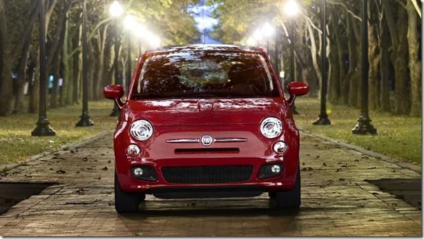 Fiat-500_Sport_2011_1600x1200_wallpaper_09