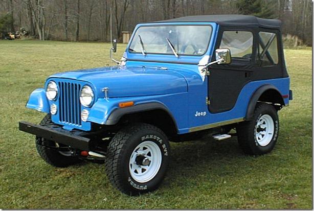 jeep_cj5