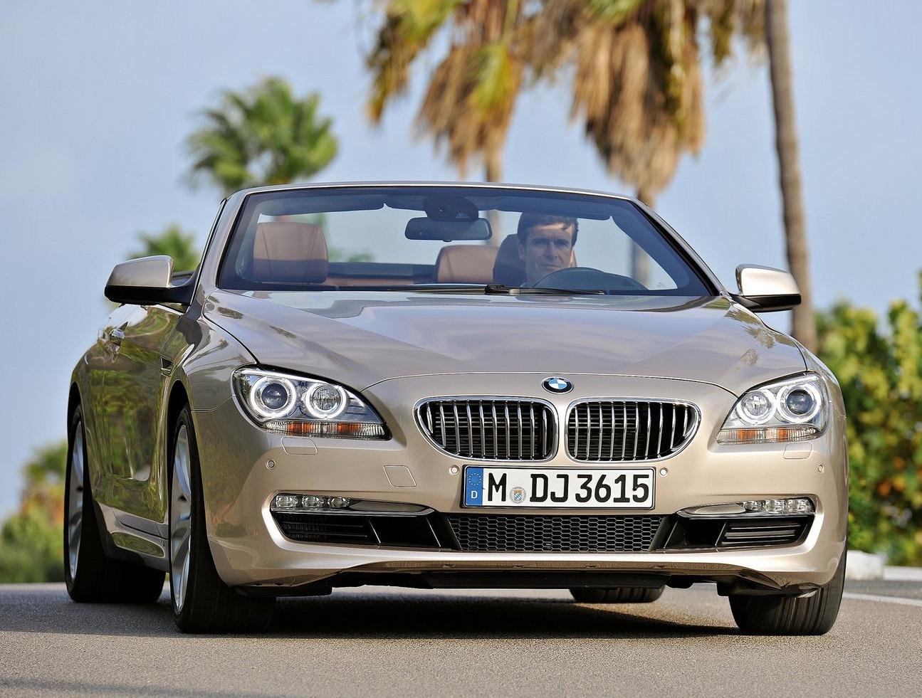 [BMW-650i_Convertible_2012_1600x1200_wallpaper_02[3].jpg]