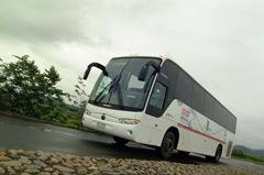 alta_res_ônibusbiodiesel0757media
