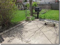 garden etc 039
