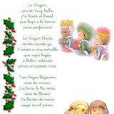 Poesía Navidad-13