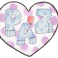 corazones de paz2.jpg