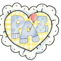 corazones de paz4.jpg