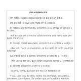 LOS ANIMALES-1