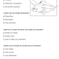 EL ELEFANTE-2