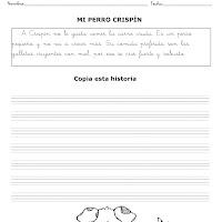 MI PERRO CRISPÍN-1