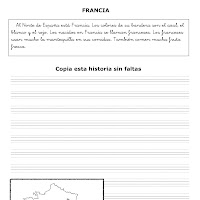 FRANCIA-1