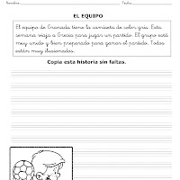EL EQUIPO-1