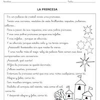 LA PRINCESA-1
