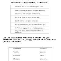 PABLO COCOCE EL MERCADO-2